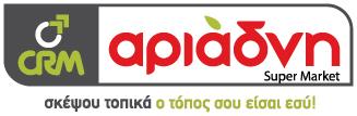 ΣΚΑΪ ΚΡΗΤΗΣ 92,1 FM - Ενημερωτικός Ραδιοφωνικός Σταθμός - Ηράκλειο, Κρήτης