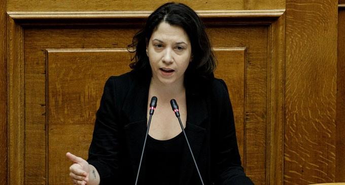 Φ. Μπακαδήμα: Άμεση στήριξη των παραγωγών υπαίθριου καρπουζιού στο νότιο τμήμα της Κρήτης