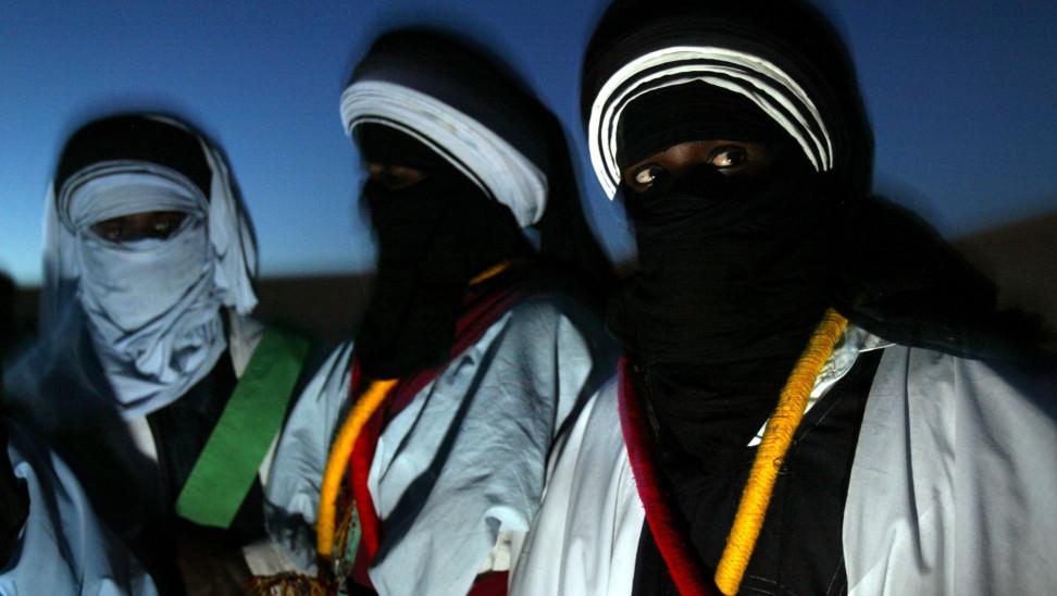 H Αίγυπτος εξοπλίζει τις φυλές της Λιβύης – Εσωτερικές έριδες στα στρατόπεδα Χαφτάρ - Σάρατζ