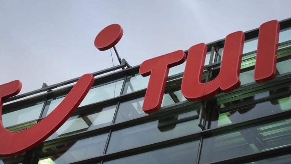 H TUI θα κλείσει 166 καταστήματα στο Ηνωμένο Βασίλειο και στην Ιρλανδία