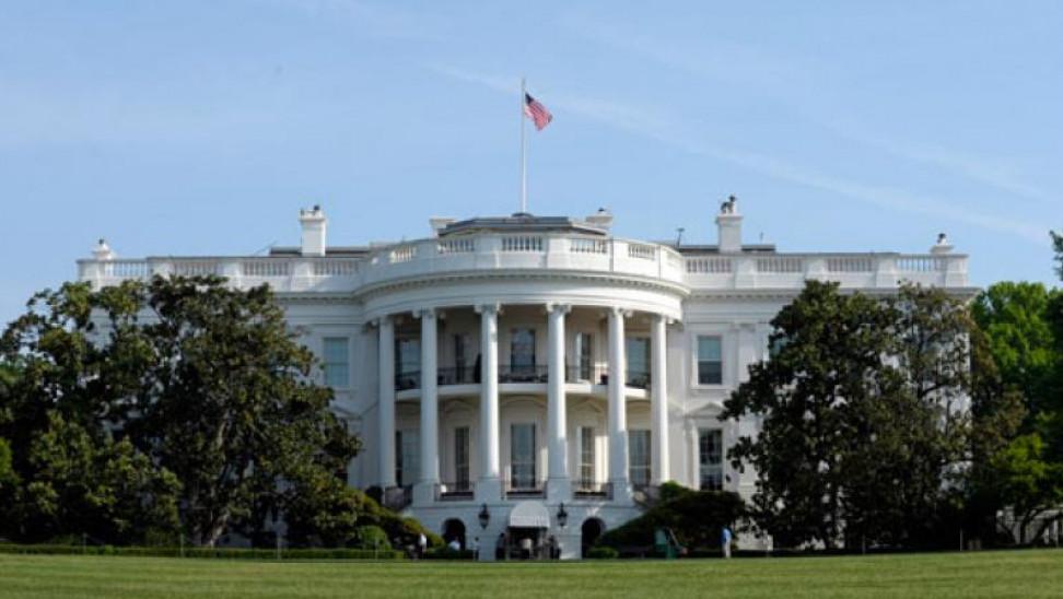 ΗΠΑ: (Kι άλλος) εργαζόμενος στο Λευκό Οίκο με κορωνοϊό