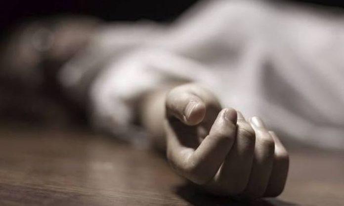 Ηράκλειο: Νεαρός άνδρας βρέθηκε απαγχονισμένος