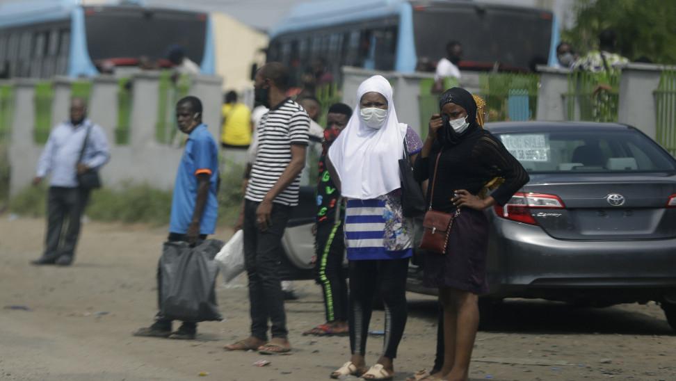 Νιγηρία: Τζιχαντιστές απήγαγαν και σκότωσαν εργαζόμενους ανθρωπιστικών οργανώσεων