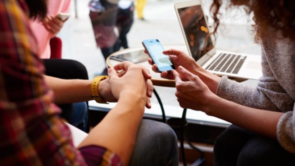 Θεσσαλονίκη: Απάτη με online αγορές κινητών- Εισέπρατταν χρήματα και δεν έστελναν τα προϊόντα