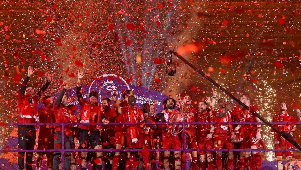 Το Πεκίνο «κόβει» τα ματς της Premier League - Τι συνέβη