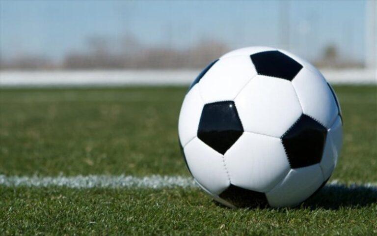 Έκτακτα μέτρα στα Χανιά – Πώς επηρεάζεται το ποδόσφαιρο