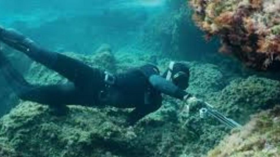 Νεκρός ανασύρθηκε 35χρονος υποβρύχιος αλιέας στο Πόρτο Ράφτη