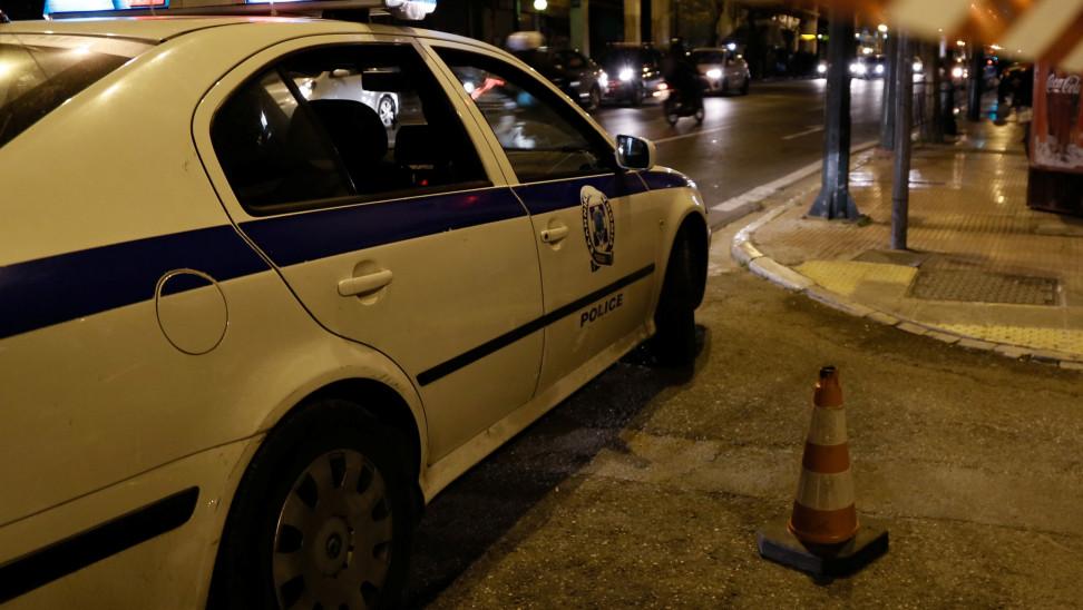 Σύλληψη και πρόστιμο για τον διοργανωτή συναυλίας στην Καβάλα - Λουκέτο σε 2 μπαρ στη Χαλκιδική