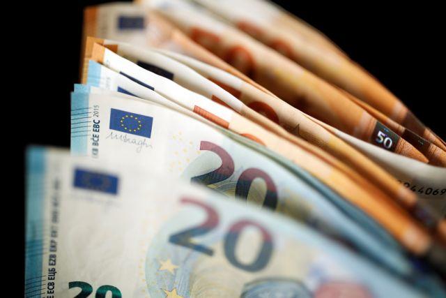 Ξεπερνούν τα 6 δις ευρώ οι καταθέσεις των Κρητικών στις τράπεζες