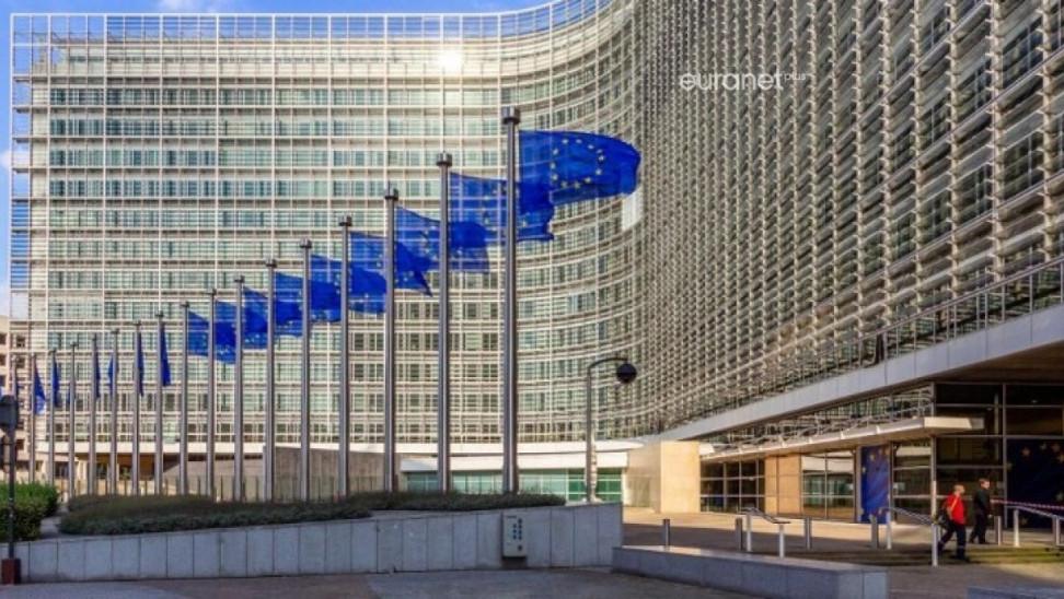 ΕΕ: Η Κομισιόν θα επιλέξει πιο φιλόδοξους στόχους για το κλίμα έως το 2030, σύμφωνα με έγγραφο