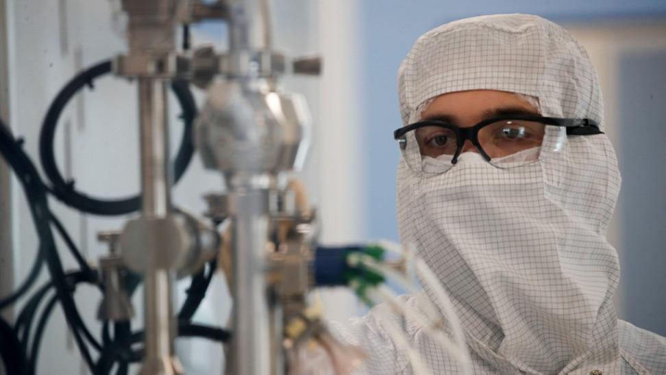 Κορωνοϊός: Ίσως από το Νοέμβριο διαθέσιμο για το κοινό το κινεζικό εμβόλιο