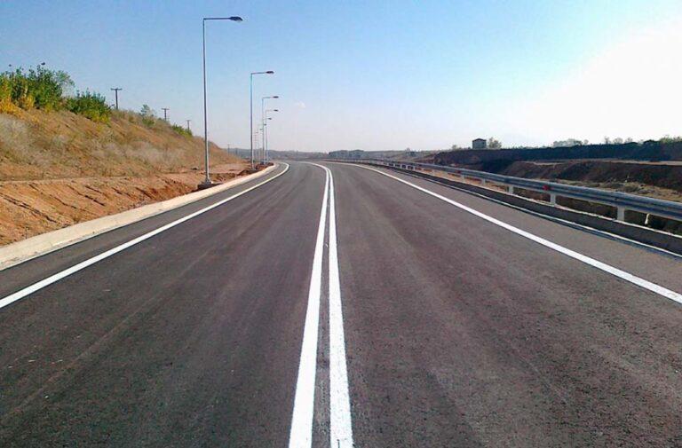 Κρήτη: Από αύριο ξεκινούν τα έργα για την ασφαλτόστρωση των δρόμων από Ορνέ προς την επαρχιακή οδό Αγίας Γαλήνης