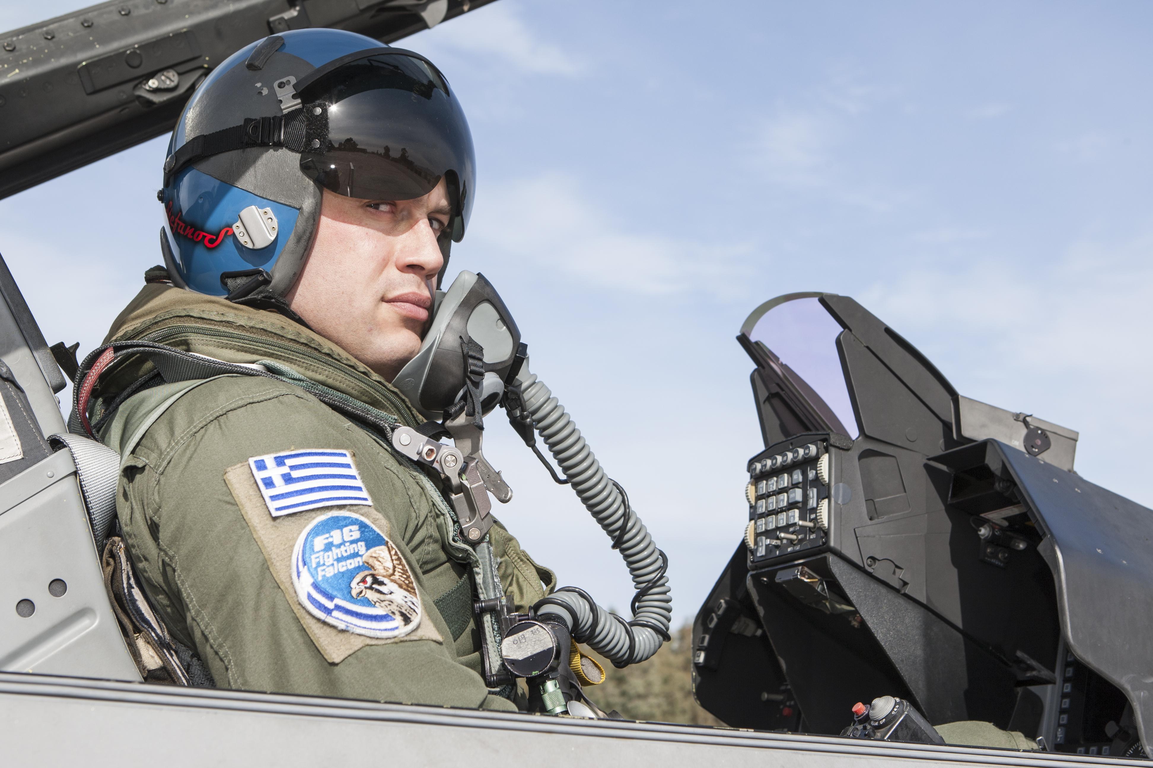 Τα Rafale στο Αιγαίο: Οι προβλέψεις του Έλληνα πιλότου που έχει πετάξει με τα γαλλικά μαχητικά