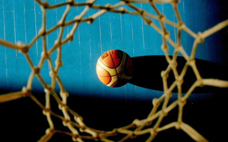 Μπαράζ αναβολών και στο μπάσκετ λόγω κορωνοϊου