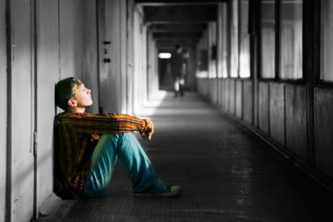 Ηράκλειο: Μόλις μία ψυχολόγος στο Γραφείο Προστασίας Ανήλικων – Σχέδιο εξπρές για τη στελέχωση των δομών