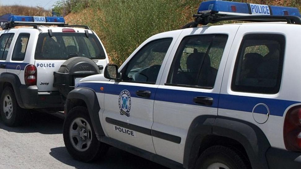 Κρήτη: Δολοφονημένος βρέθηκε και ο 82χρονος σύντροφος της 79χρονης που στραγγάλισαν