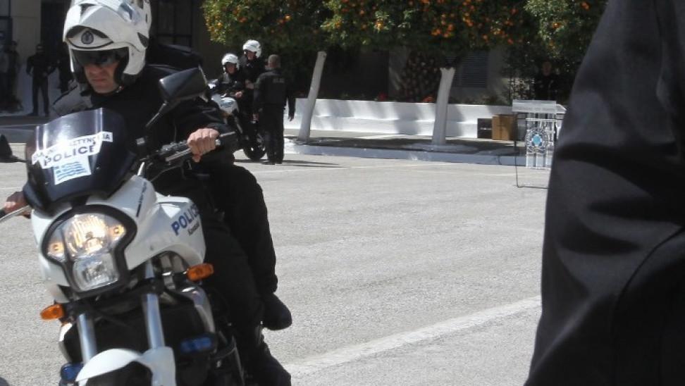 Τραγωδία στην Κρήτη: Νεκρή από μαχαιριές 90χρονη, νοσηλεύονται ο γιoς κι η αδελφή