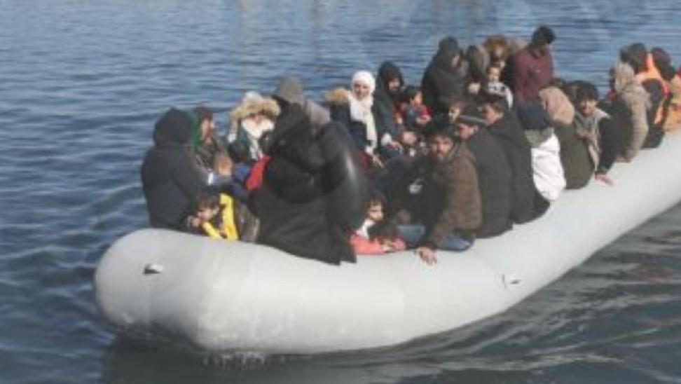 Βερολίνο σε Άγκυρα: Η οριοθέτηση περιοχών θαλάσσιας διάσωσης ανεξάρτητη από θαλάσσια σύνορα