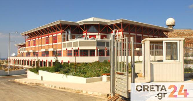 Μπάσκετ: Το Ηράκλειο επικράτησε της Άγκυρας και πήρε το Παγκόσμιο Κωφών