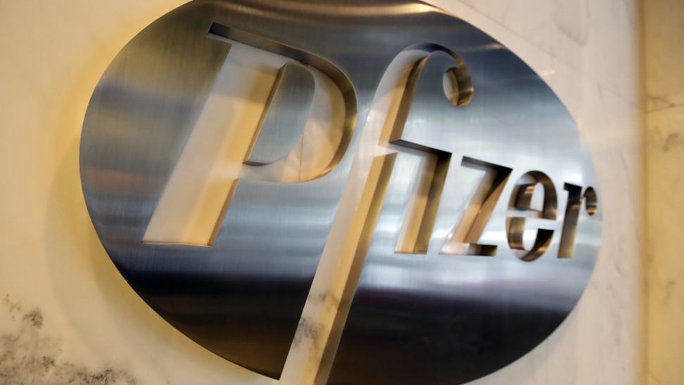 Κορωνοϊός-Βρετανία: Ίσως και την ερχόμενη εβδομάδα η έγκριση του εμβολίου της Pfizer