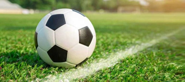 Κρήτη: Συγκλονίζει ο αθλητικός παράγοντας που βρέθηκε θετικός στον κορωνοϊό (VIDEO)
