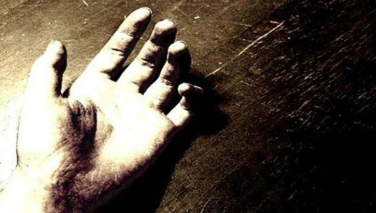 Κρήτη: Βρέθηκε πτώμα σε προχωρημένη σήψη