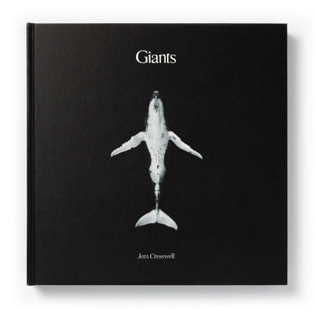 Μεγαλοπτεροφάλαινες: Οι απίστευτες εικόνες που απαθανάτισε ο φακός του Jem Cresswell (vid)
