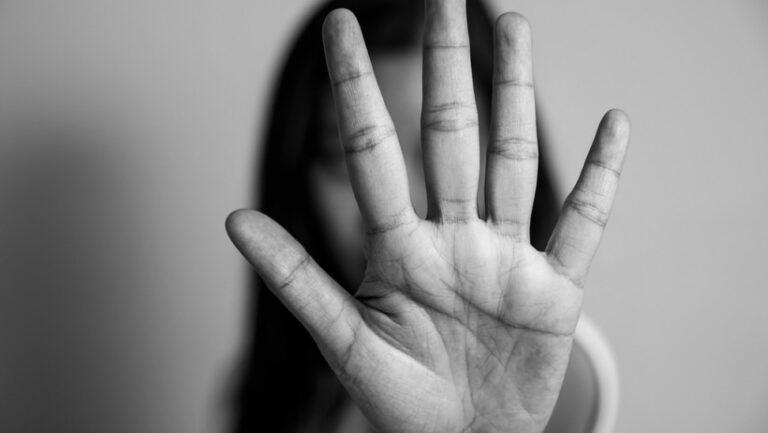 «Να εξαλειφθεί η βία σε βάρος των γυναικών»