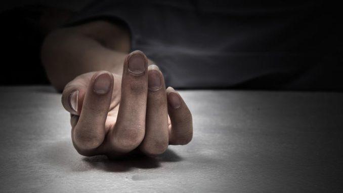 Σοκάρει η αυτοκτονία 27χρονης στο Ηράκλειο – Την βρήκε απαγχονισμένη η αδερφή της