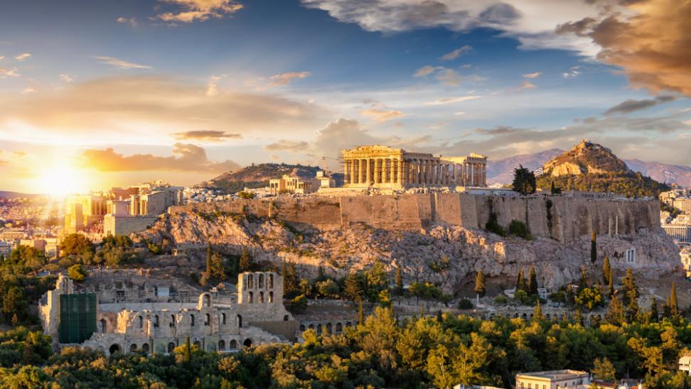 DW: Γιατί οι Γερμανοί επιλέγουν την Ελλάδα για επενδύσεις