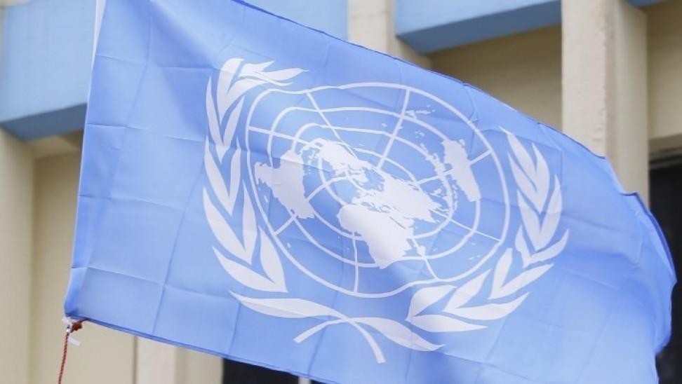 Ελληνίδα στους 20 επιφανείς διανοούμενους του Συμβουλίου ΟΗΕ για Βιώσιμη Ανάπτυξη