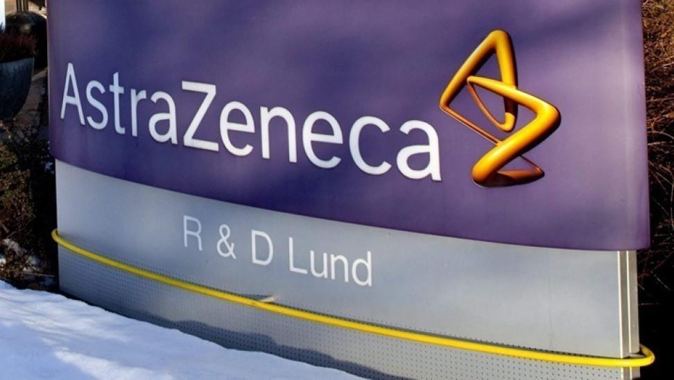 Eπικεφαλής AstraZeneca: Λυπάμαι για την εγωιστική συμπεριφορά κάποιων χωρών