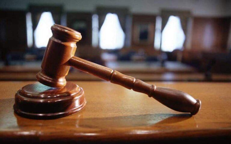 Ηράκλειο: Ένοχος ο Νορβηγός για την εξαφάνιση της 17χρονης