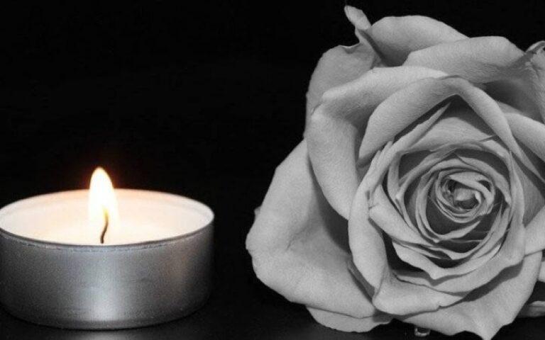 Ηράκλειο: Οδύνη για τον θάνατο της αγαπητής εκπαιδευτικού