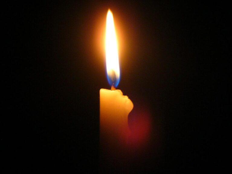 Ηράκλειο: Θλίψη για τον θάνατο γνωστού επιχειρηματία – Το μήνυμα του Β. Λαμπρινού