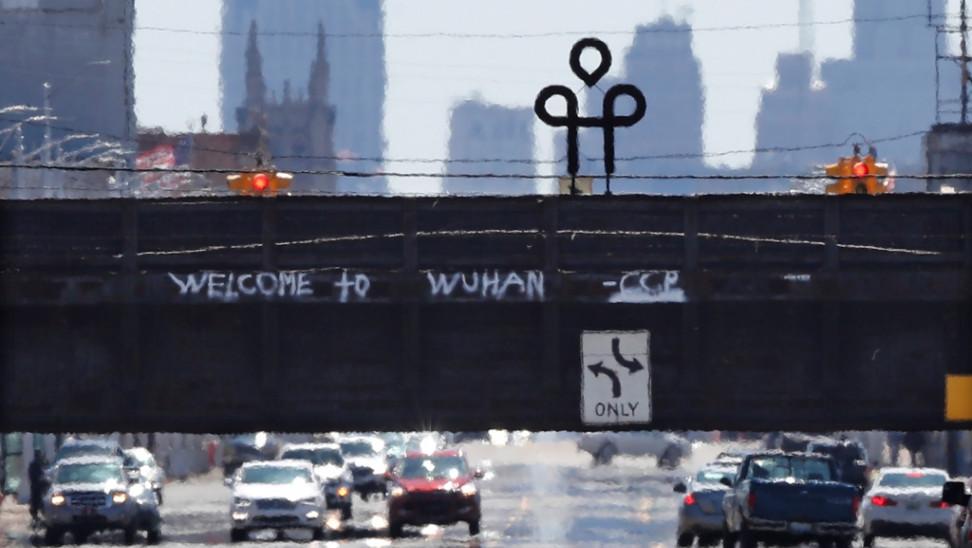 Κορωνοϊός- Ένα χρόνο μετά εκεί που ξεκίνησαν όλα: Ποιά είναι η κατάσταση στην Γουχάν