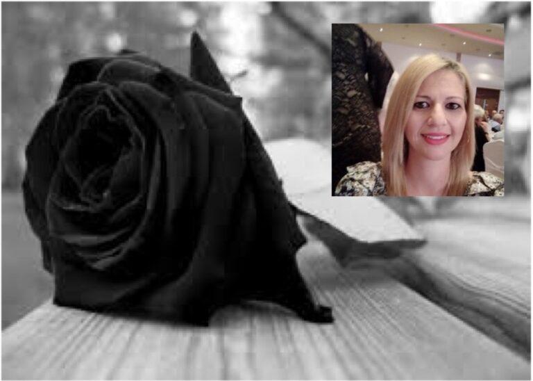 Θρήνος στην Κρήτη για τη μάνα και το παιδί που σκοτώθηκαν σε τροχαίο