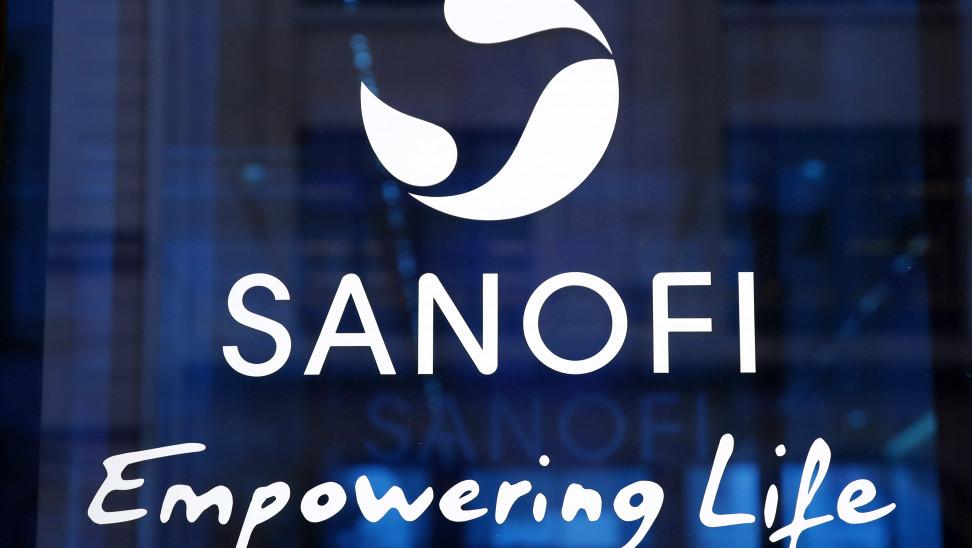 Κορωνοϊός: Η Sanofi ανακοίνωσε παραγωγή εκατ. δόσεων του εμβολίου της Johnson & Johnson