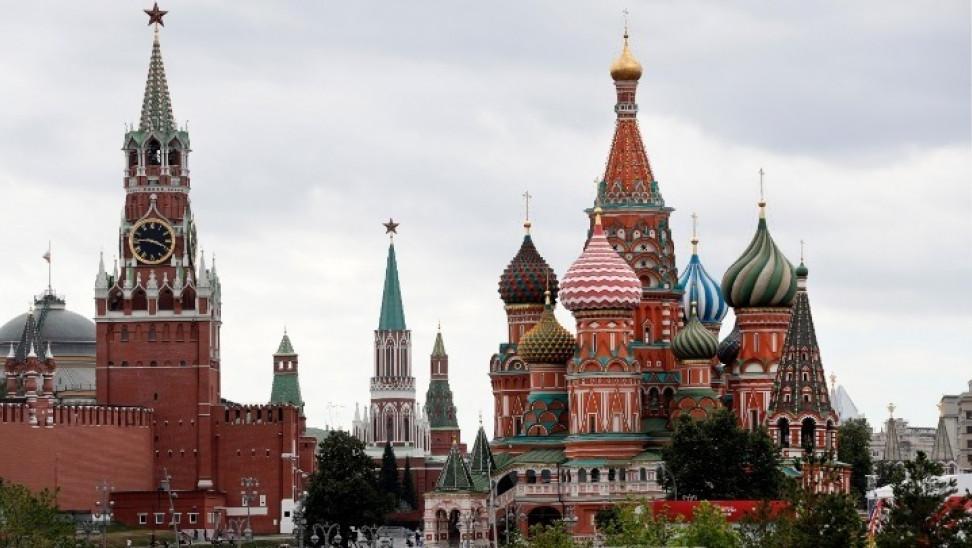 Κρεμλίνο - Κόζακ: H έναρξη εχθροπραξιών θα είναι η αρχή του τέλους της Ουκρανίας