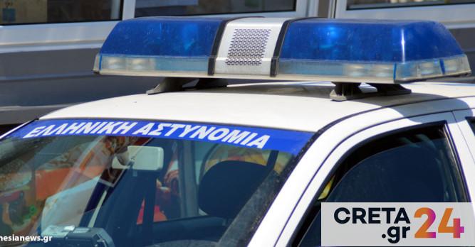 Κρήτη: «Αθώος» δήλωσε ο 38χρονος που κατηγορείται για ασέλγεια σε βάρος 5 παιδιών