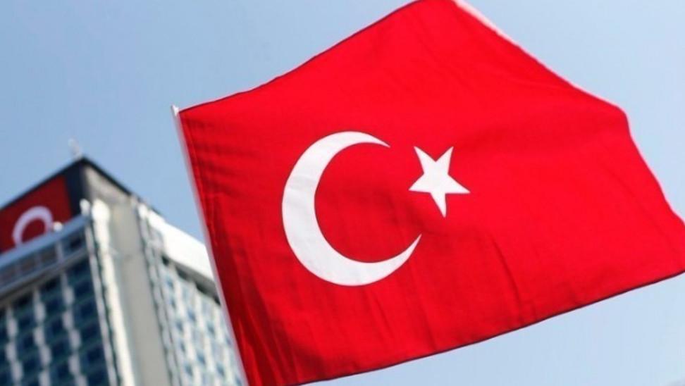 Τουρκία: Το ΥΠΕΞ κάλεσε για εξηγήσεις τον πρέσβη της Ιταλίας