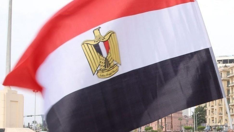 Πολιτικές διαβουλεύσεις Αιγύπτου - Τουρκίας στο Κάιρο